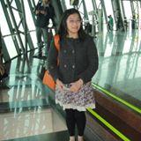 amanda_ching