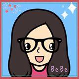 beebee_ng