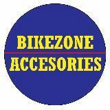 bikezone.we