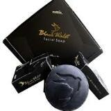 blackwaletfacialsoap
