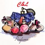 clperfume