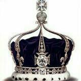 crown38
