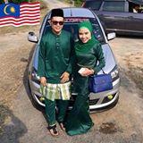 hafizee_daut92