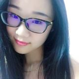 jin_hoo
