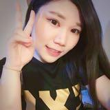 jun.jun.chen