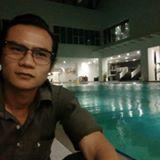korn_davies
