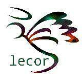 lecorshop