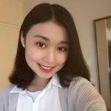 lilyzhou11