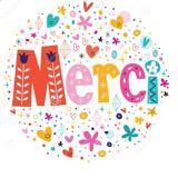 merci_2011