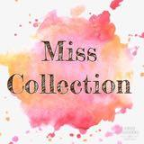 misscollection