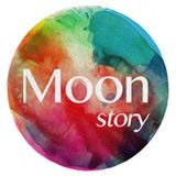 moonstory923
