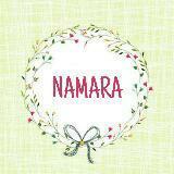 namara_preloved