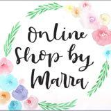 onlineshop_bymarra