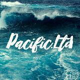 pacific.ltd