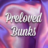 prelovedbunks