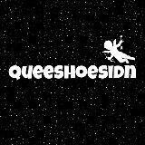 queeshoesidn