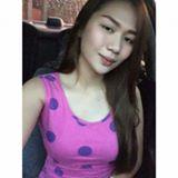 sabrina_haze