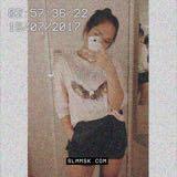 sofia__thefirst