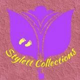 stylett_collections