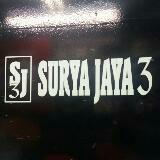 suryajaya3