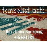 tanselist