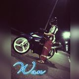wan_lendiaq