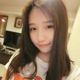 xiang_0