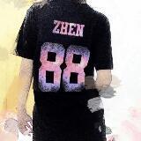 zhen_88