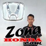 zonahonda