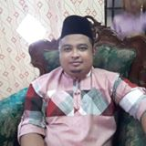 affendy_salleh