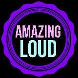 amazingloudonline