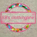 erclothingline