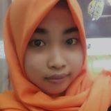 ernii_fatma