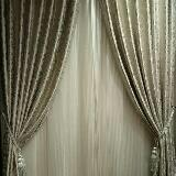 home_of_curtains