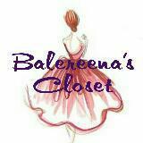 balereena