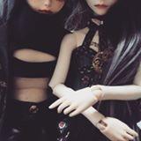 kurosu_ayano