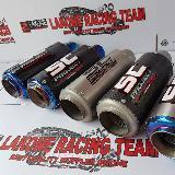 lakone_racing_exhaust