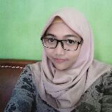 linda_qiqiazhar