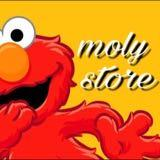 moly.store