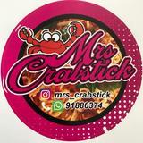 mrs.crabstick