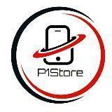 p1.store