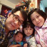 pp.cheung