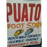 puatos_footwear
