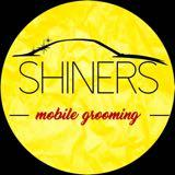shinersmobilegrooming