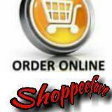 shoppeefave