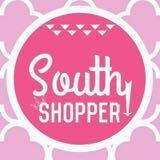 southshopper