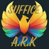 suffice.a.r.k.