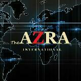 theazragroup