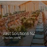 vastsolutionsnz