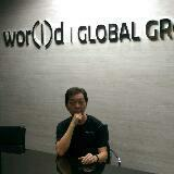 worldglobalnetwork